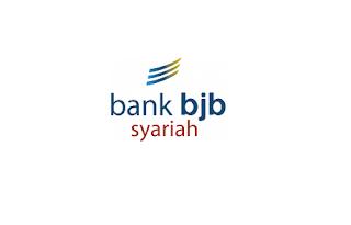 Lowongan Kerja AODP Islamic Banking Bank BJB Syariah Mei 2021