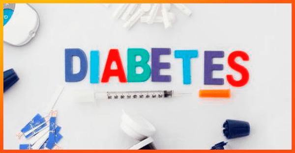 Tipos de Diabetes 2019