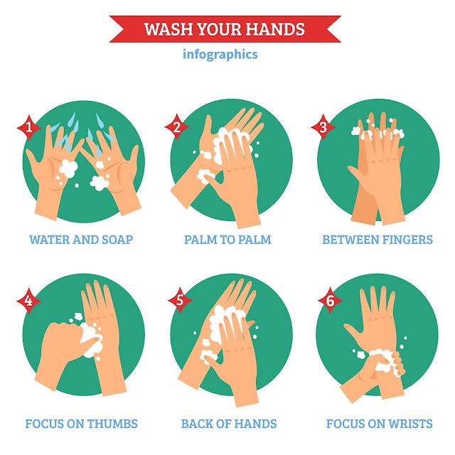 hand-wash-to-prevent-corona-virus