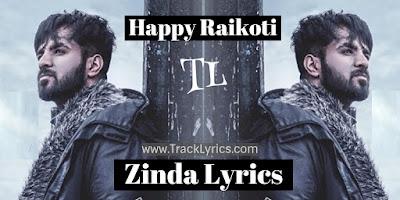 zinda-lyrics-happy-raikoti