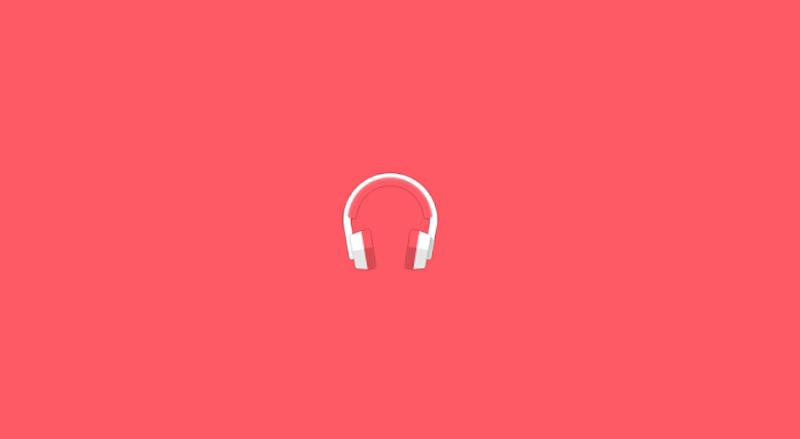 HTC Music Player