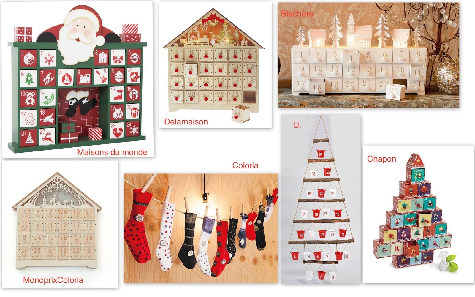 mich le in wonderland les irr sistibles calendriers de l. Black Bedroom Furniture Sets. Home Design Ideas