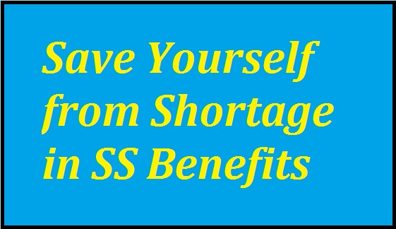 save-yourself-from-shortage-in-ss-benefits