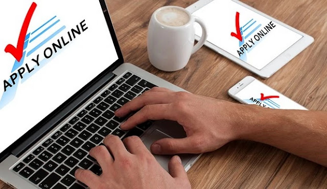 Bekerja Online Pada Perusahaan Asing