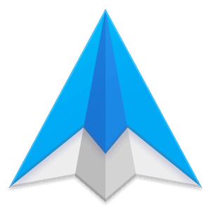 MailDroid Pro - Email App 4.65 Patched APK
