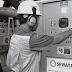 Fungsi Load Bank Terhadap Operasional Industri yang Berkelanjutan