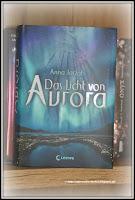 http://ruby-celtic-testet.blogspot.de/2015/07/das-licht-von-aurora-von-anna-jarzab.html