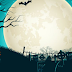 the halloween hunt quiz answers 100% score