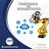 Cloud Computing Na Automação Industrial.