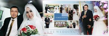Wedding Party Arab