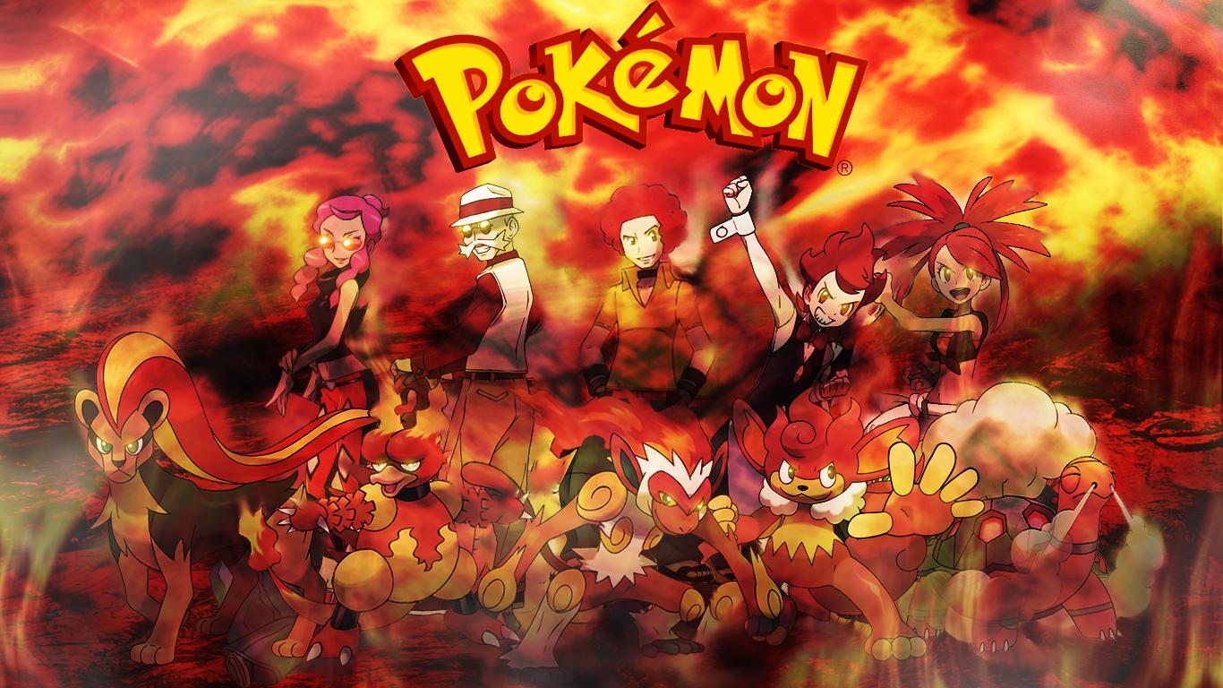 Pokémon GO Pokémon GO PvP (Trainer Battles ... - Pokemon ...