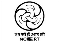 NCERT Recruitment 2016