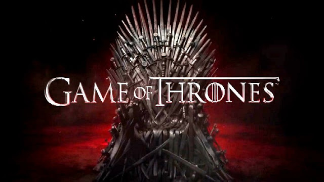 Assistir Game of Thrones Online T01xE10 - poster