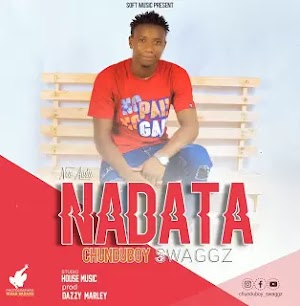 Download Audio | Chunduboy - Nadata