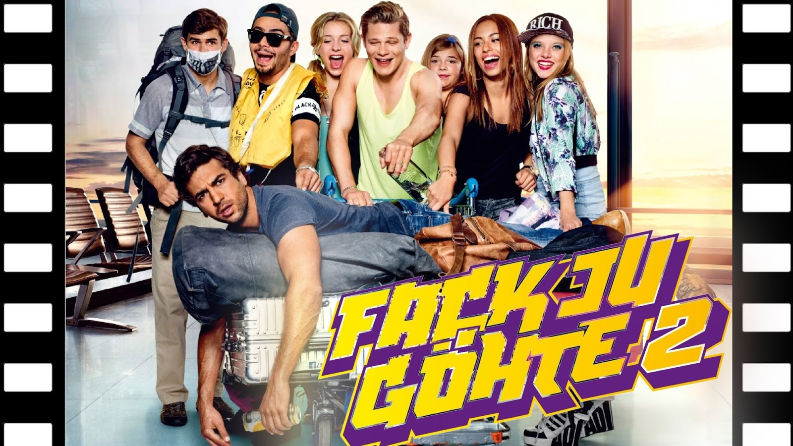 Fack Ju G�Hte 2 Tv