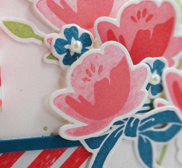 Inking Idaho: Tutorial Bundle Design Team April Tutorial ...