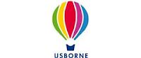 https://www.usborne.fr/