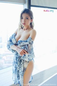 Buổi sáng của cô gái Nhật