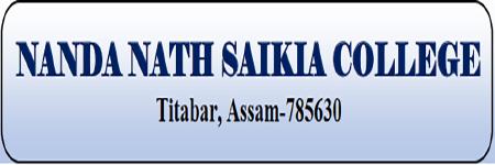 N. N. Salkia College Assistant Professor Recruitment 2021