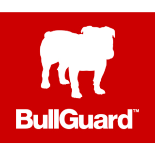 BullGuard Internet Security 2018 Review and Download