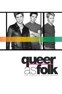 Queer As Folk Temporada 2