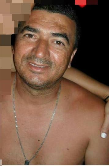 Sargento da PM é morto a tiros pelo cunhado em Ibimirim no Sertão
