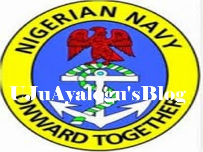 Shake up in Navy, top officers redeployed