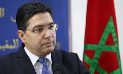 اول رد مغربي على قرار فرنسا تشديد شروط منح التأشيرات للمغاربة
