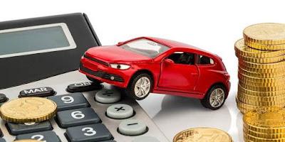 cari finance dengan kredit DP Ringan dan Angsuran Ringan, kredit mobil, kredit kendaraan, angsuran ringan, kredit mobil di bali
