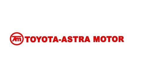 Lowongan Kerja PT Toyota-Astra Motor Agustus 2019