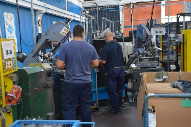 Skoro polovina zaposlenih u Crnoj Gori radi u Podgorici, u Plavu zaposlen svaki deseti građanin