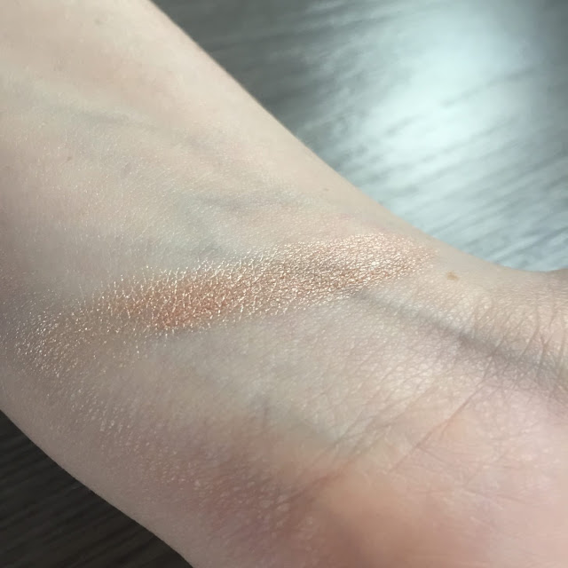 Mac Mineralize Skinfinish Soft and Gentle