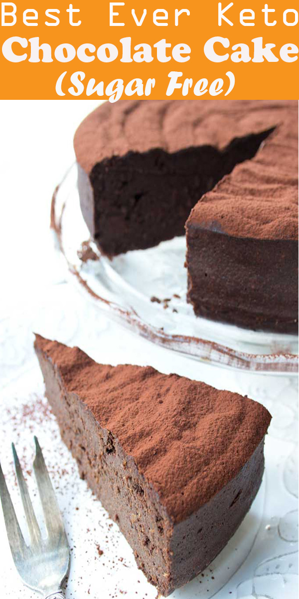 Best Ever Keto Chocolate Cake (Sugar Free) #BestEver #Keto #Chocolate #Cake #(SugarFree) ##Dessertrecipes#Easydesserts#Cookierecipes#Icecream#Chocolate#Yummyfood#pie#Healthysnacks#Healthymeals#Healthyeating#Healthydessertrecipes#Healthyfoodrecipes#Nicecream #Dessertrecipes#Easydesserts#Cheesecakerecipes#Deliciousdesserts#Dessertvideos#Healthydessertrecipes#Healthyfood#Vegandessert#Healthycookies#Healthysweetsnacks#Paleodessert#Cakerecipes#Coffee#Healthydesserts#Dessertrecipeseasy#Chocolatemousserecipe#Chocolatecheesecake#Nobakecookies#Chocolatedesserts#Oreodessert#Easynobakedesserts#Peanutbutterdesserts#Nobakecheesecakerecipes#Chocolatepuddingdessert#Creamcheesedesserts#Yummydesserts#Chocolatepeanutbutterdesserts#Gooddesserts#Lushdessertrecipes