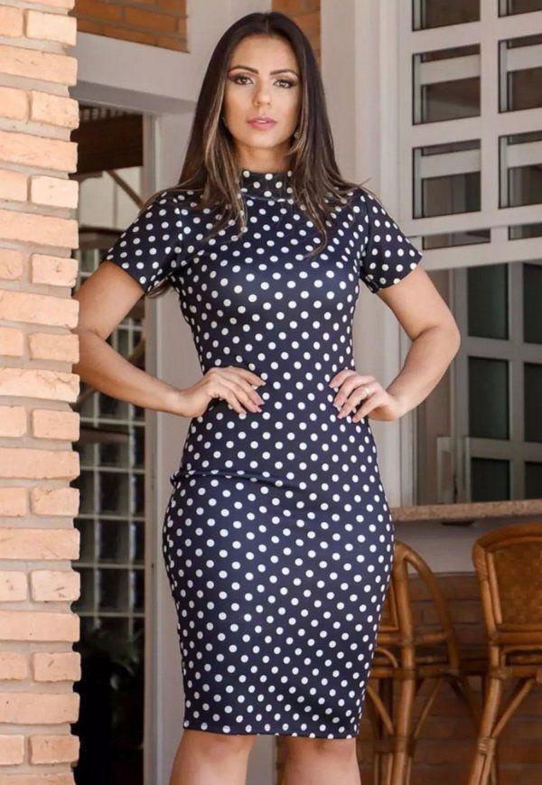 https://www.lojaflordeamendoa.com.br/produto/vestido-tubinho-preto-poa-neoprene