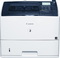 Work Driver Download Canon Imagerunner LBP3580