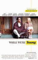 Mientras seamos jovenes (2014) online y gratis