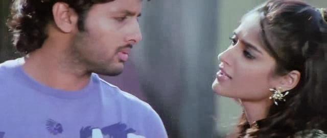 Mediafire Resumable Download Links For Hollywood Movie Aaj ka Naya Khiladi (2009) In Dual Audio