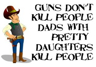Funny Fathers Day Quotes From Son Father S Day 2013 News