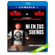 Ni en sueños (2019) BRRip 1080p Audio Dual Latino-Ingles