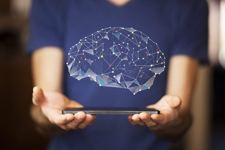 Once You know about this 'Brain hacking' technique, you will realize why you are addicted to your smartphone.