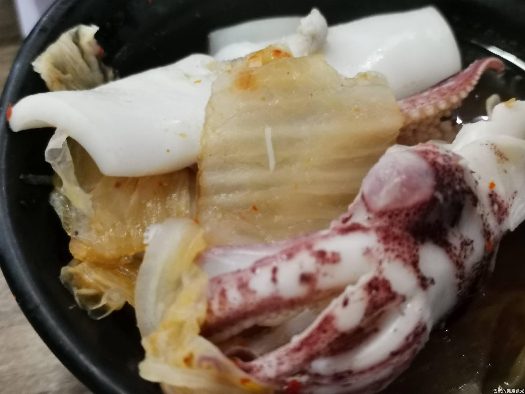 丸山日式涮涮鍋-基隆店