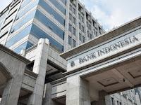 Bank Indonesia (BI) - Penerimaan Untuk  Pendidikan Calon Pegawai Muda (PCPM) Batch 34 Campus Hiring August 2019