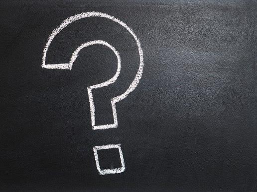 Kenapa Harus Bisnis Online?