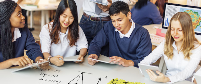 How to Ensure Equity in Education