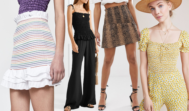 fashion sites to shop 2019