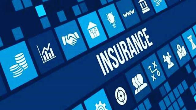 ERGO Health insurance