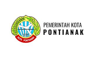 Rekrutmen PJLP Pemerintah Kota Pontianak