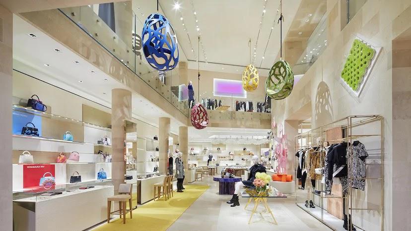Blog Guilherme Dias Comenta Louis Vuitton
