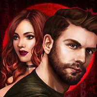 Family Mysteries 2: Echoes of Tomorrow Mod Apk