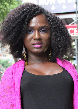 nigerian transgender muslim noni salma